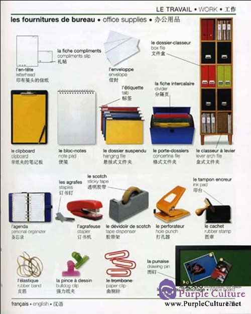 Chinese pharmacopoeia 2015 english pdf