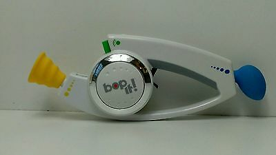 bop it party mode instructions