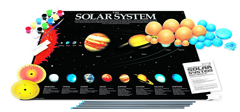 3-dimensional glow-in-the-dark solar instructions pdf