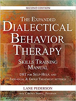 Coherence therapy practice manual and training guide