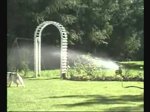 contech cro101 scarecrow motion activated sprinkler instructions