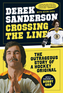 Crossing the line my story pdf