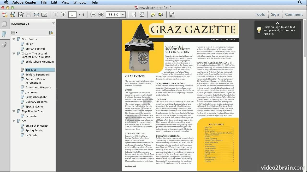 Edit pdf in indesign cs6