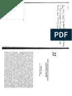 Ellis 1985 an introduction to second language acquisition pdf