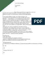 Excalibur l ron hubbard pdf