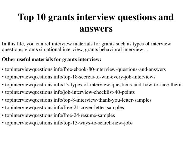 F1 visa interview questions and answers 2015 pdf