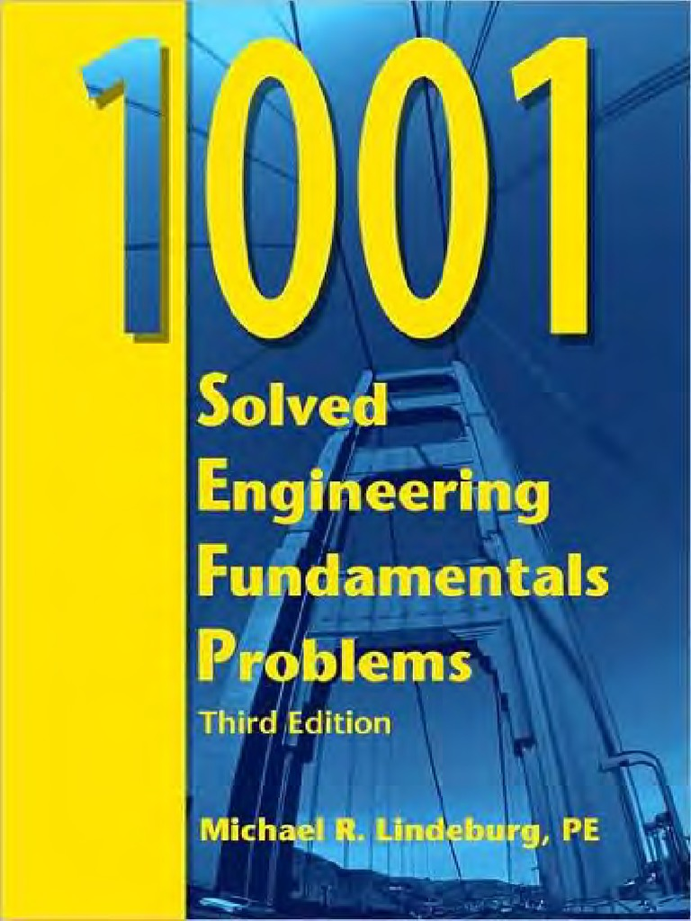 Problem solved michael johnson pdf