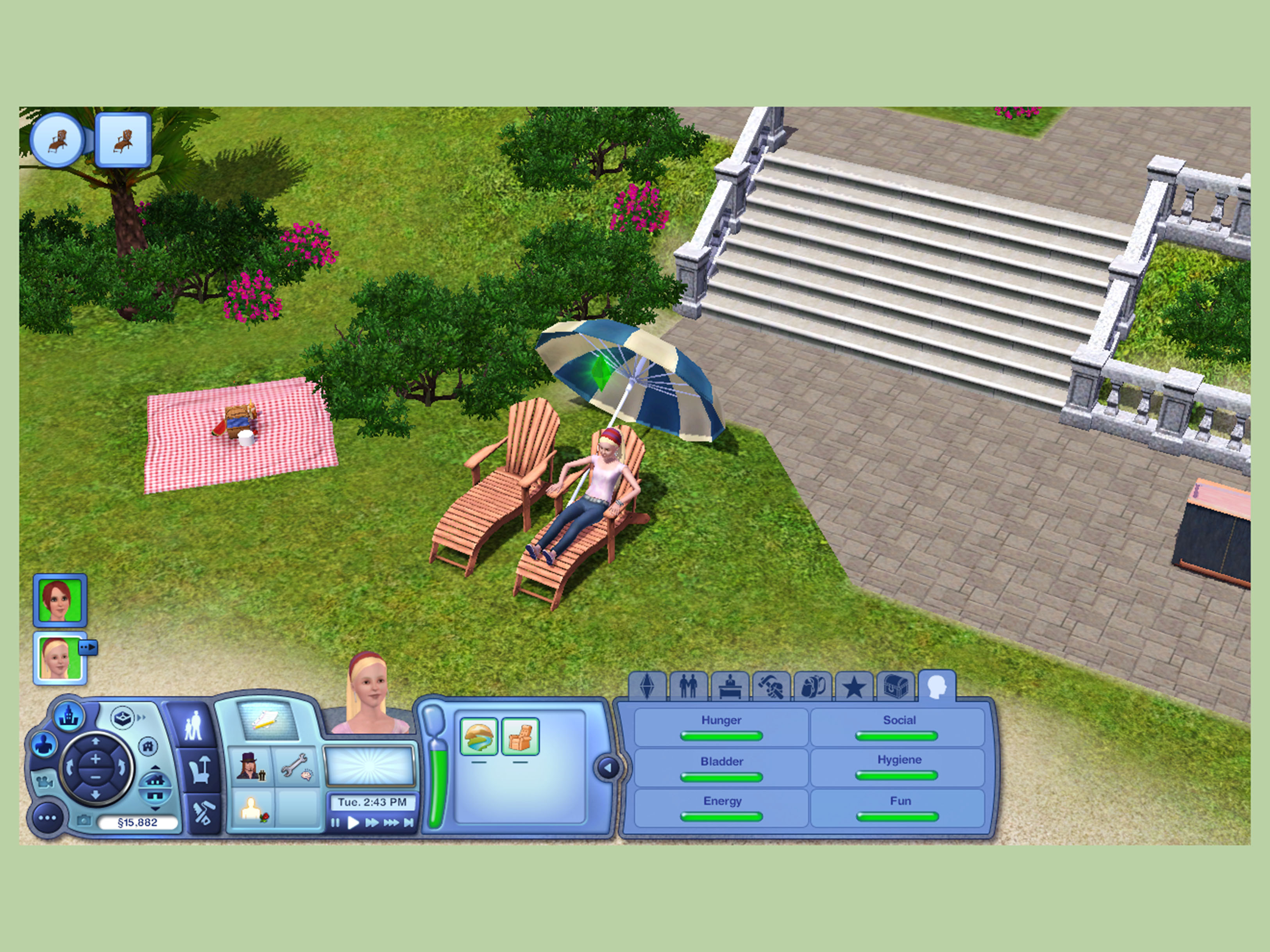 The sims 4 how to make your school grades improve