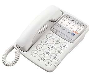 ge big button phone manual