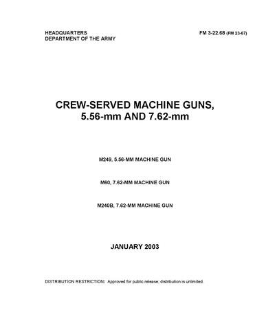 Fm global data sheet 3 26 pdf