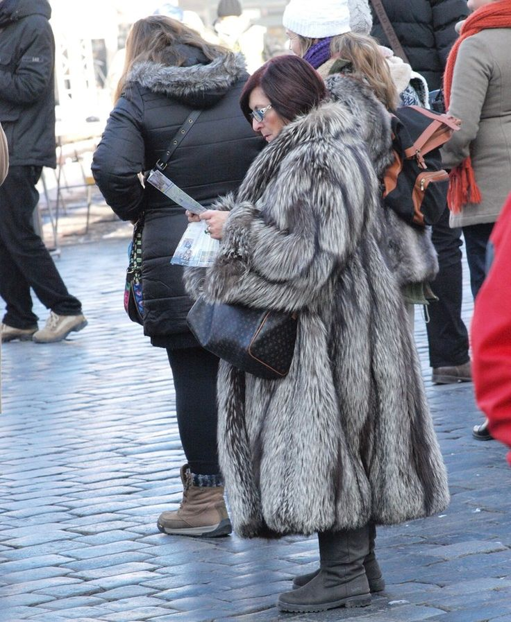Fur fashion guide forums photo galleries