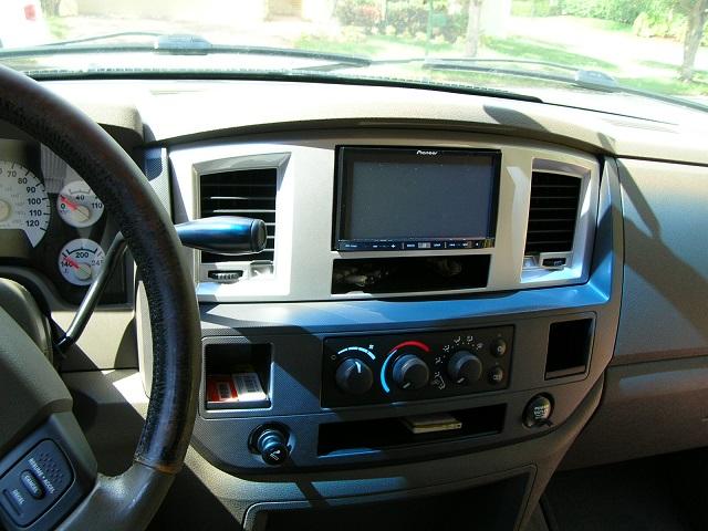 gen trax 3500 w user manual