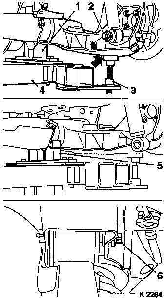 ggn15r rear axle workshop manual