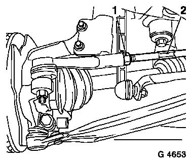 ggn15r rear axle workshop manual