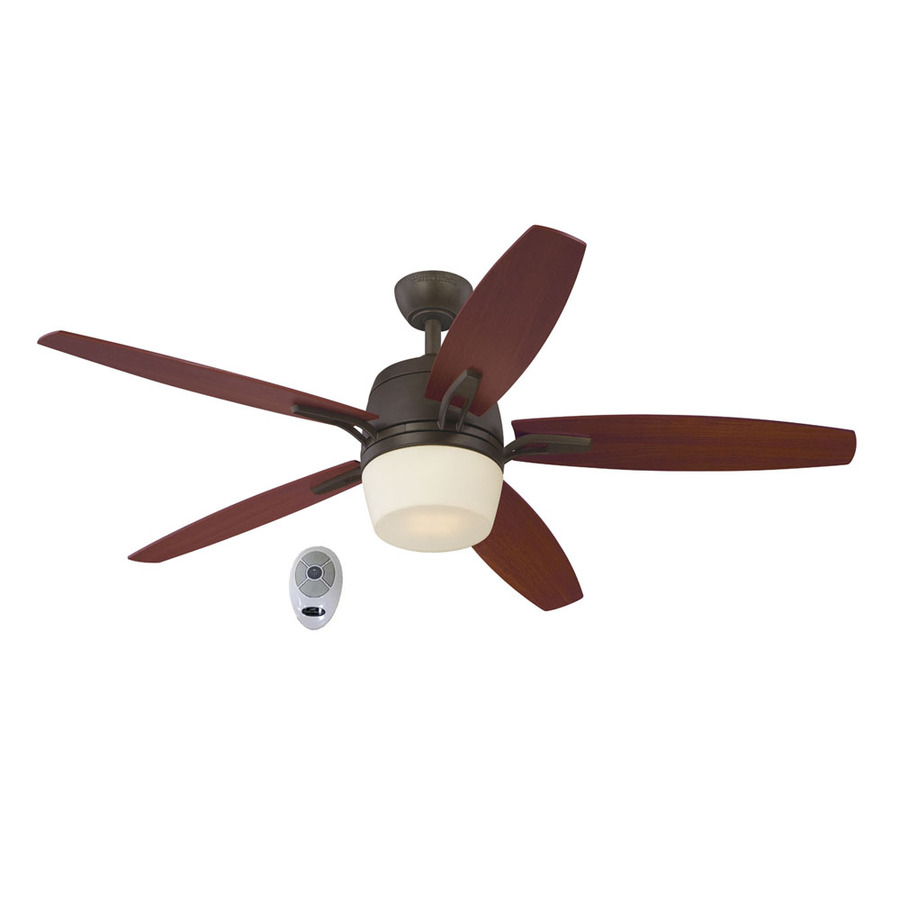 harbor breeze ceiling fan instruction manual