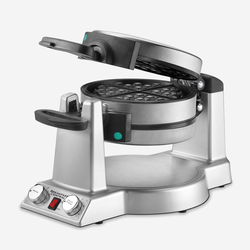 home exclusives waffle maker instructions en francais