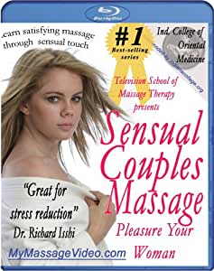 instructional porn for couples