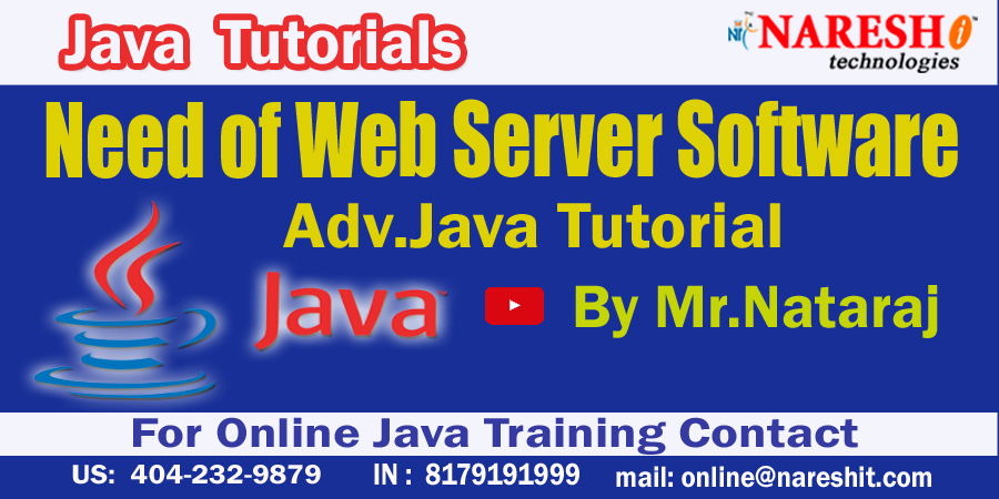 Java web services certification pdf