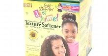just for me relaxer kit instructions