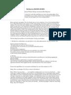 Krav maga military techniques pdf