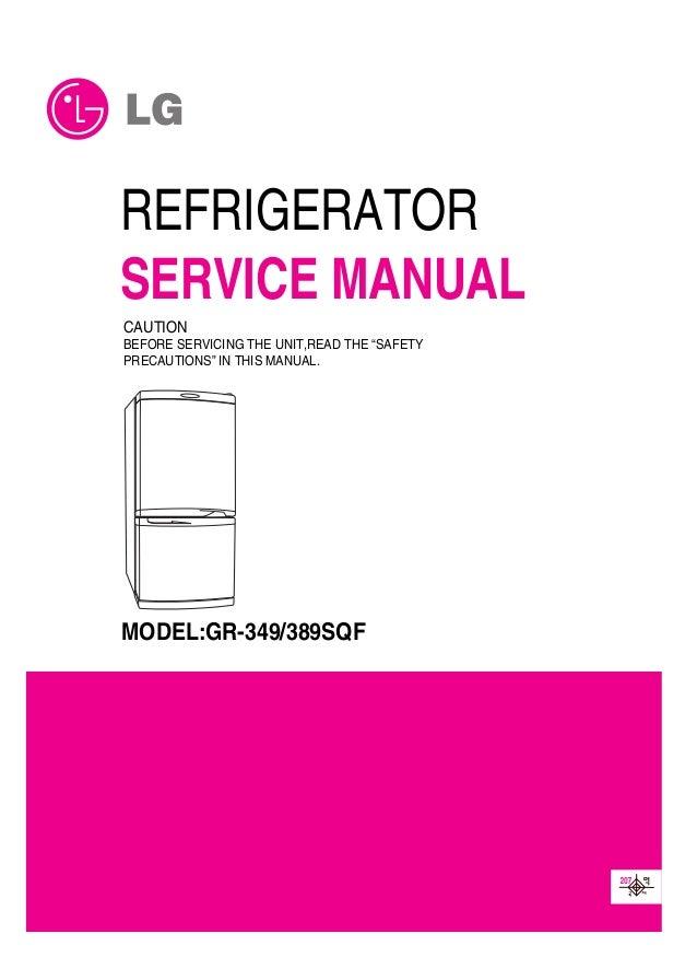 lg model lmv1683st installation instructions