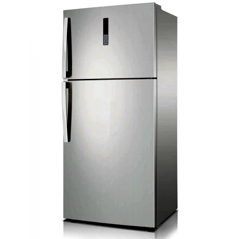 Liebherr premium no frost refrigerator manual