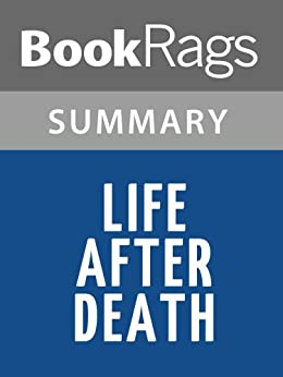 Life after death damien echols free pdf