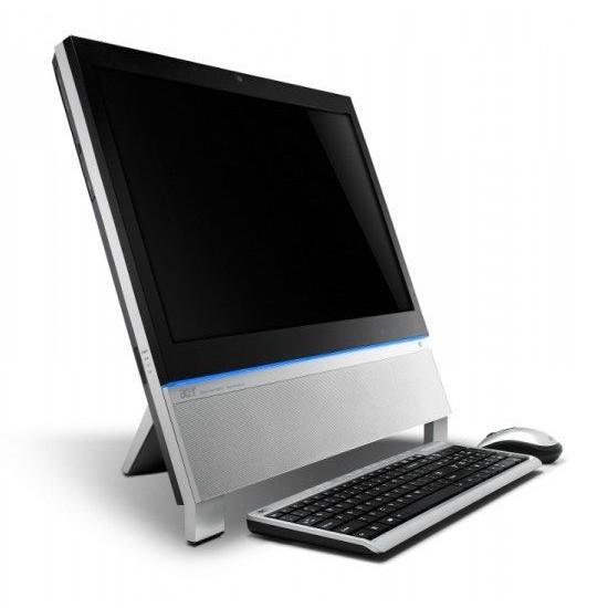 manual desktop acer aspire ax3-100-eb11