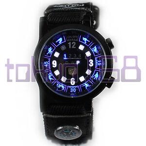 max speed speedometer car watch instructions