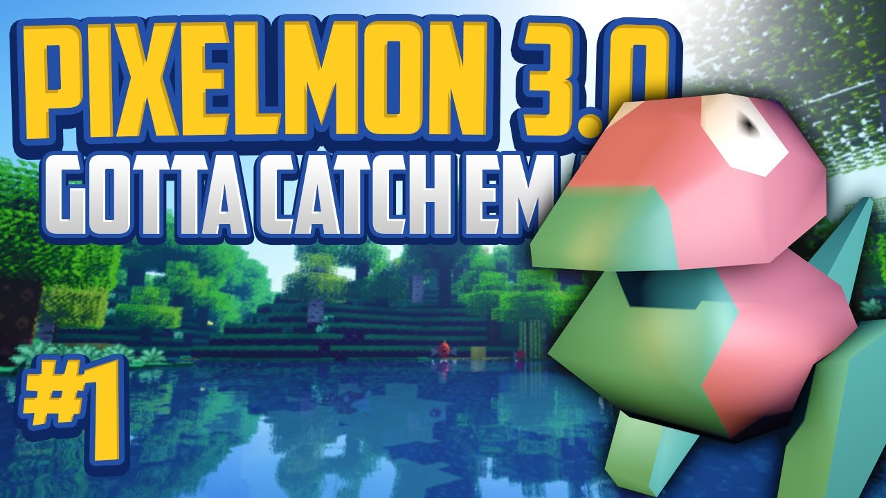 Pixelmon how to get electrizer