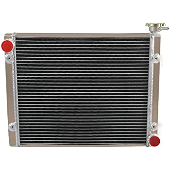 polaris rzr 1000 manual transmission