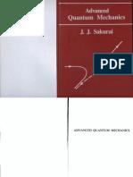 Quantum mechanics david h mcintyre pdf