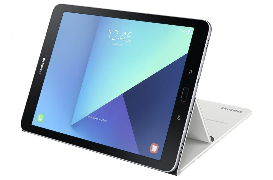 samsung galaxy book user manual