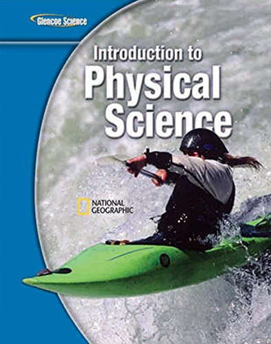 Science world 8 textbook pdf