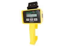 Spad 502 chlorophyll meter manual