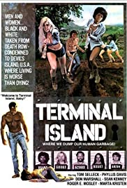Staten island summer imdb parents guide