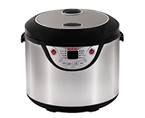 tefal smart rice cooker instructions