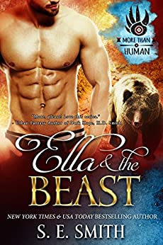 The beast prince se smith epub